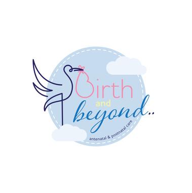 Birth and beyond - antenatal and postnatal care