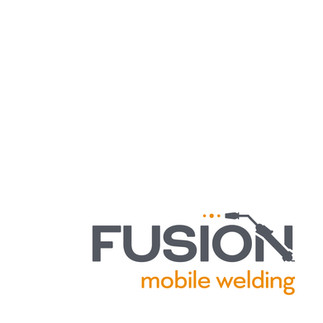 FUSION mobile welding