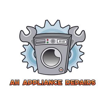 AH APPLIANCE REPAIRS