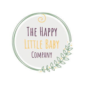 THE HAPPY LITTLE BABY COMPANY