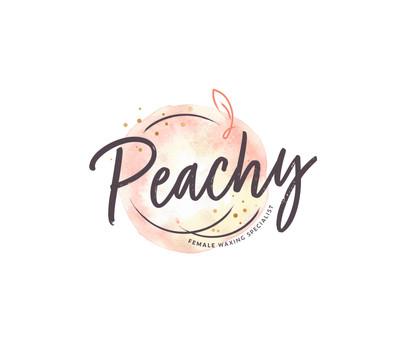 Peachy - FEMALE WAX SPECIALIST