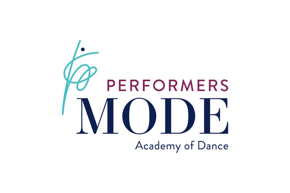 PERFORMERS MODE Academy of Dance