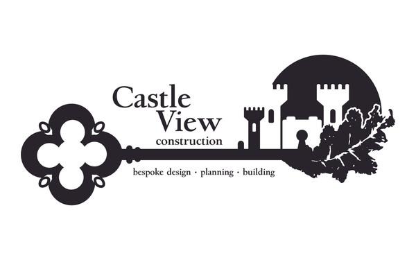 Castle View Construction
