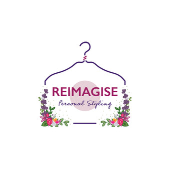 REIMAGISE - Personal Styling