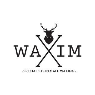 WAXIM - SPECIALISTS IN MALE WAXING