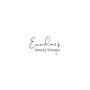 Emmeline's Beauty Therapy