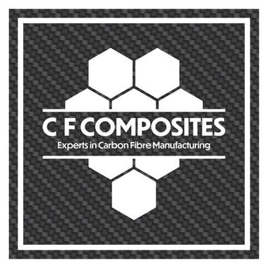 C F COMPOSITES - Experts in Carbon Fibre Manifacturing