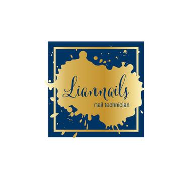 Liannails - nail technician