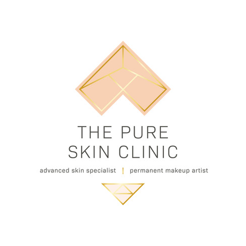 THE PURE SKIN CLINIC