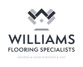 WILLIAMS FLOORING SPECIALISTS