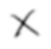 x-mark-clipart-black-and-white-4_edited.