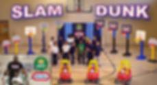 Slam Dunk.jpg