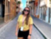 Emily_edited.jpg