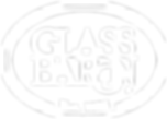gb logo-est 1974-wht-noovalbkgd140-100.p