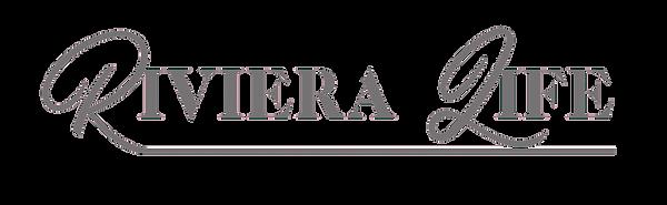Riviera grey.png