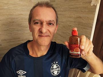 Fabio K, RS-Brazil