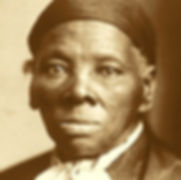 Harriett-Tubman-closeup.jpg