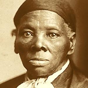 Harriett-Tubman-closeup.jpg