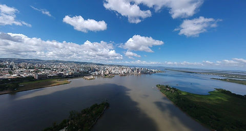 Paulo S, Brazil