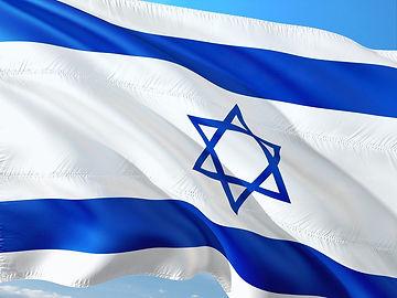 Tom A. hasharon-Israel