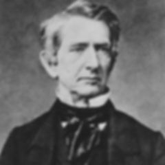 williamseward.jpg