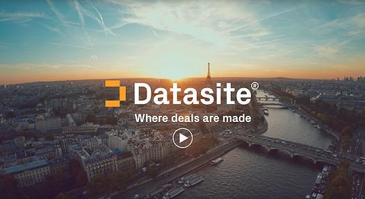 datasite play.jpg
