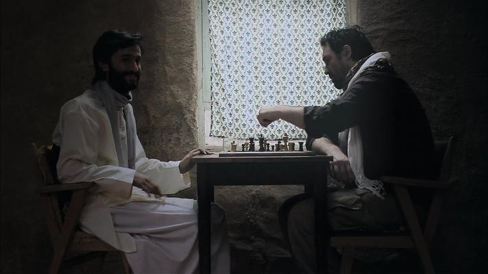 PA playing chess.tif