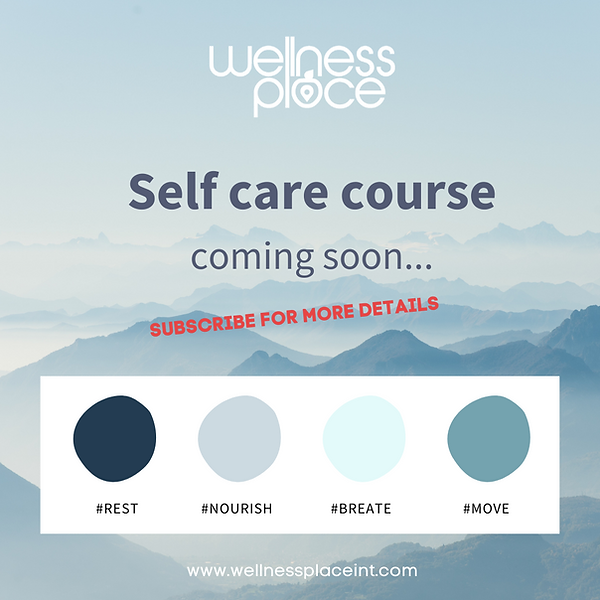 Self care course subscribe.png