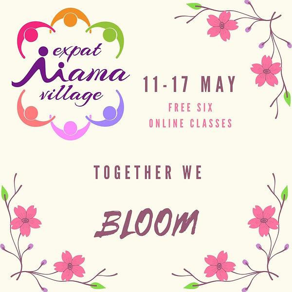 together we bloom.jpg