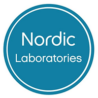 Nordic labs updated vector.png