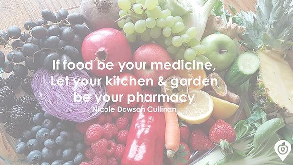 Food as medicine poster.jpg
