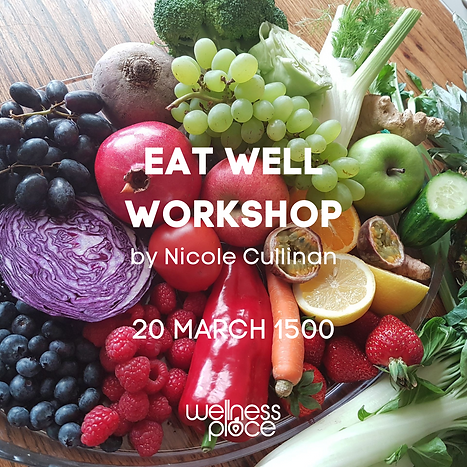 IWCE Eat well workshop.png