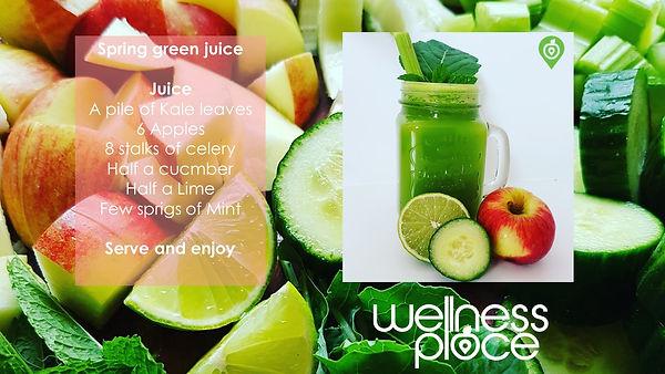 Spring Green juice.jpg