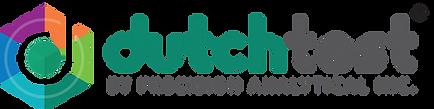 DUTCH-Test-Vector-Logo.png