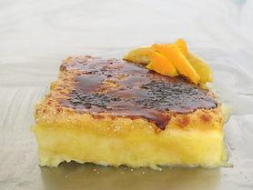 crème-brulée-1024x768.jpg