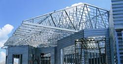 roof-truss-in-steel-design_.jpg