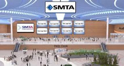 Viscom at SMTAI Virtual