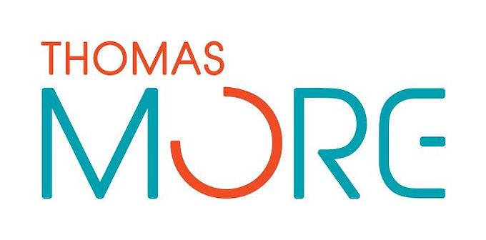 Jobbeurs Thomas More & KUL