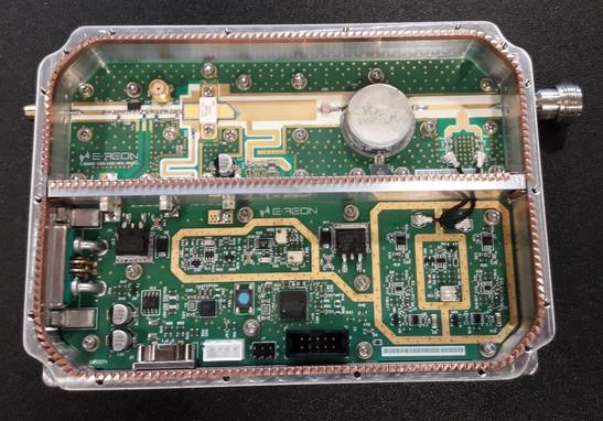 ereon-l-band-radar-amplifier-modulejpg