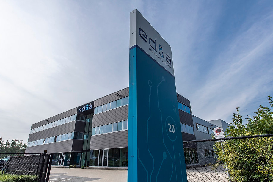 EDnA Building MR.jpg