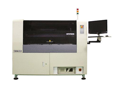 XXL size Automatic Screenprinter AP1500