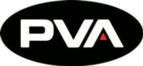 PVA Logo.jpg