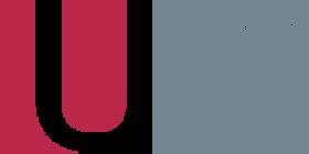 Unitron Invests in Viscom AOI