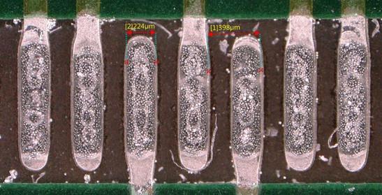 actronics-module-paste-04pitchgjpg