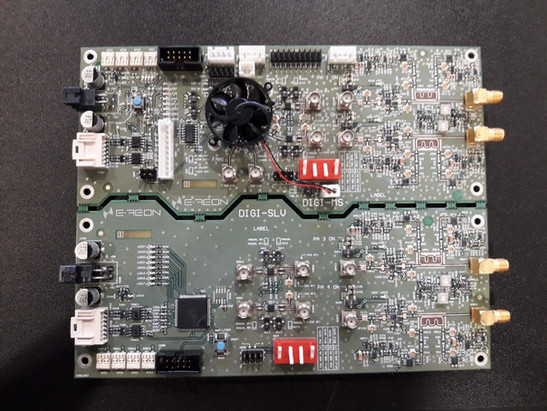 ereon-tri-band-quad-channel-coherent-exciter-for-industrial-heatingjpg