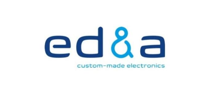 E.D.&A. koopt Viscom 3D AOI