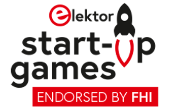 Elektor startup games.png