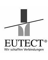 Logo EUTECT WS BW.jpg