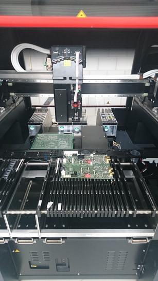 e-reon-productie-fox-internjpg