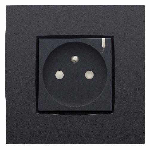 niko-home-control-wandcontactdoosjpg